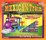Mexican Train Regeln