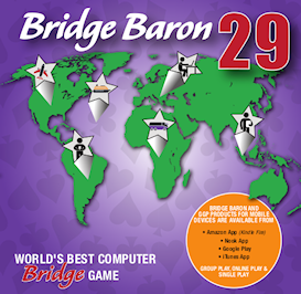 Bridge: rules and variations of the card game