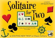 ssolitaire for two
