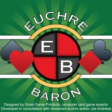Rules of Card Games: Euchre