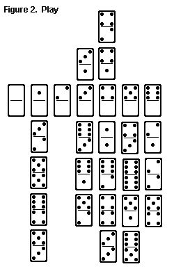 domino freecell play