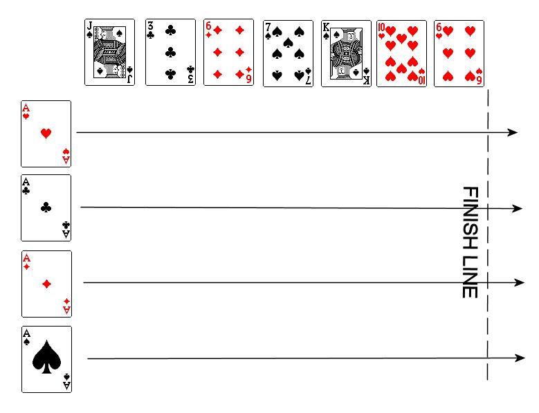 Horse betting rule qpr hull bettingadvice